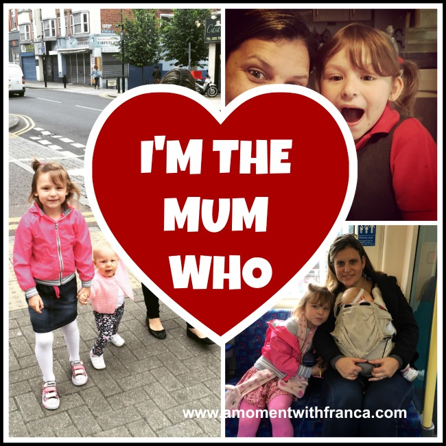 A Mum Who Post Image