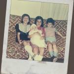 Childhood Memories – My Siblings