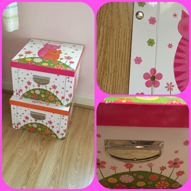 POrtobello box 5