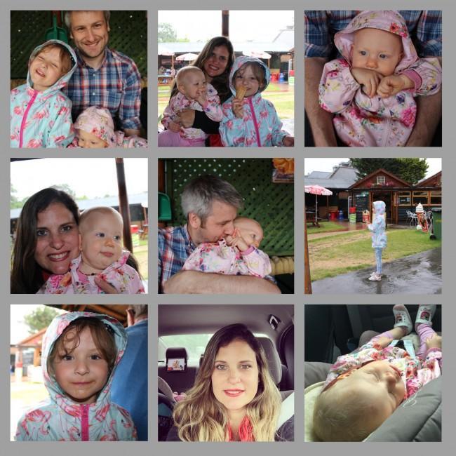 IMG_2165.2015-07-14_153108