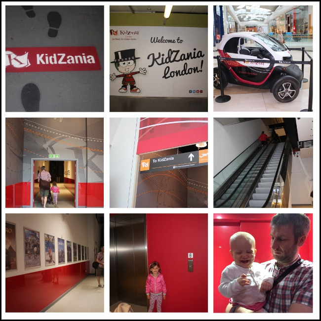 KidZania-London-Day-Out-Review-001