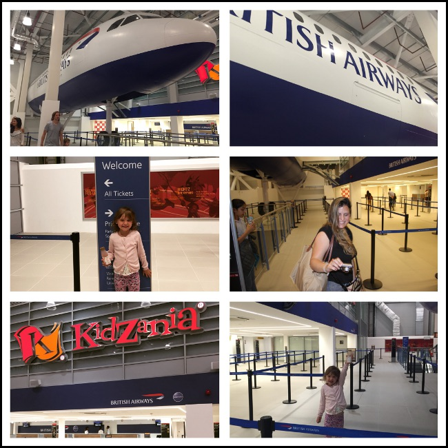 KidZania-London-Day-Out-Review-002