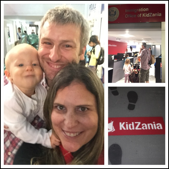 KidZania-London-Day-Out-Review-01