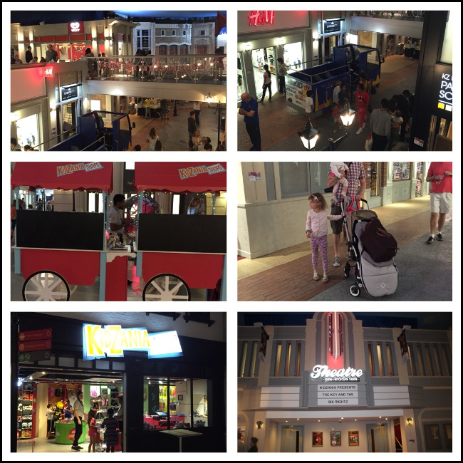 KidZania-London-Day-Out-Review-02