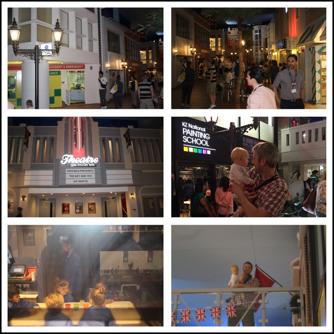 KidZania-London-Day-Out-Review-03