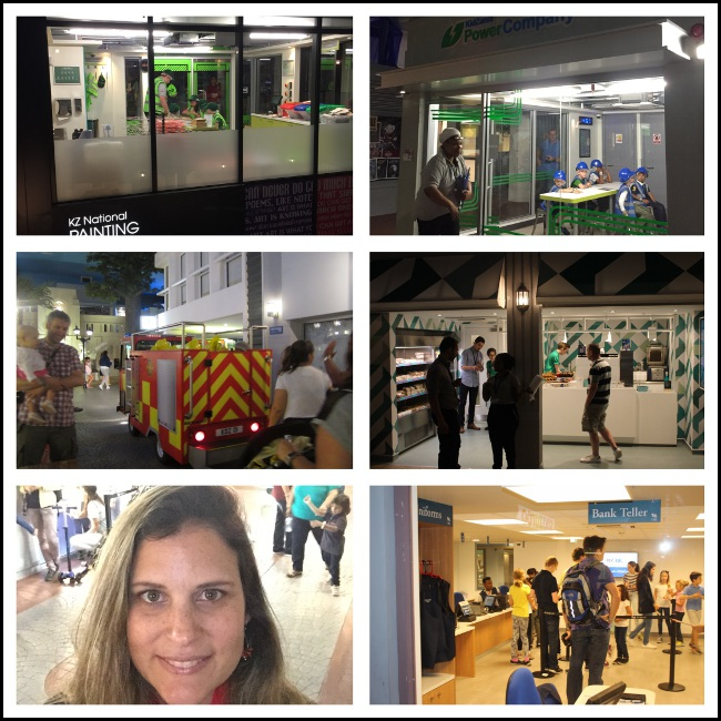 KidZania-London-Day-Out-Review-08