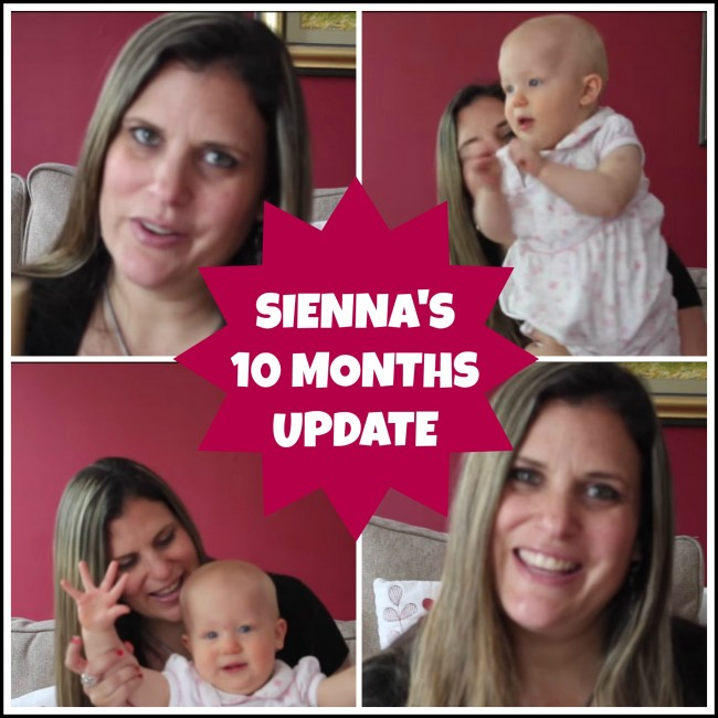Thumbnail Template Sienna Update