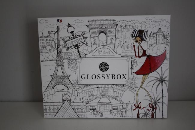 GlossyBox (2)
