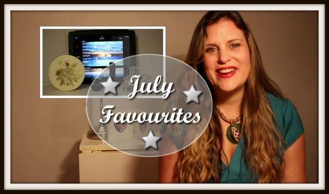 JulyFavouritesFinal 2