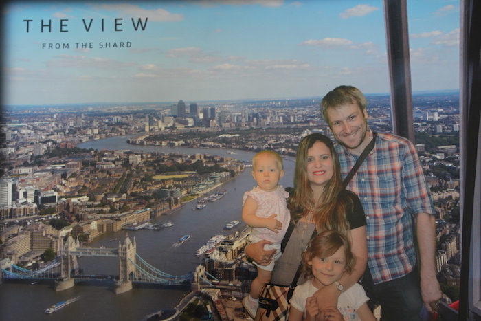 The View from The Shard 01