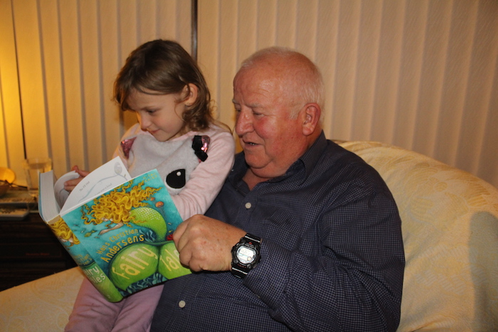 Hans C Andersen U0026 39 S Fairy Tales Book Review  U0026 Giveaway  U2022 A