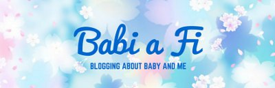 Featured Post Baby a Fi