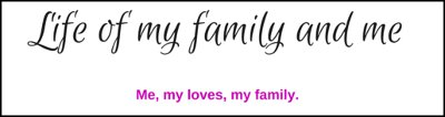 FeaturedPost_Life_of_My_Family_and_Me