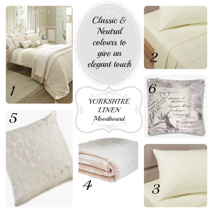 Yorshire-Linen-Moodboard