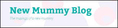 FeaturedPost_NewMummyBlog