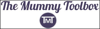 FeaturedPost_The_Mummy_Toolbox