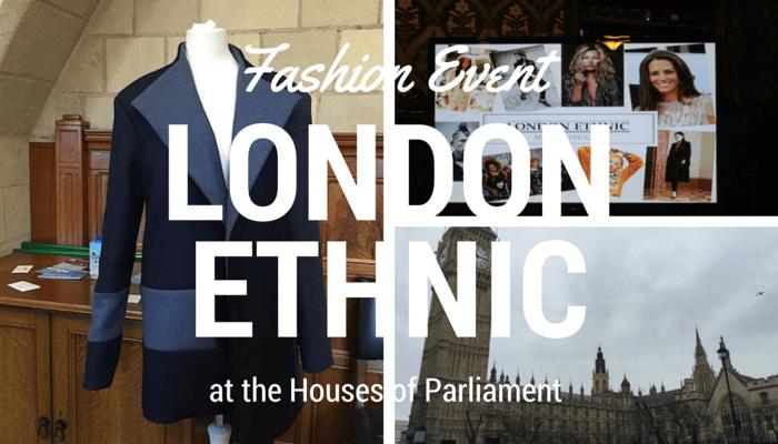 London Ethnic FI