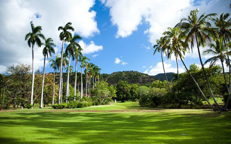 Retreats Hawaii