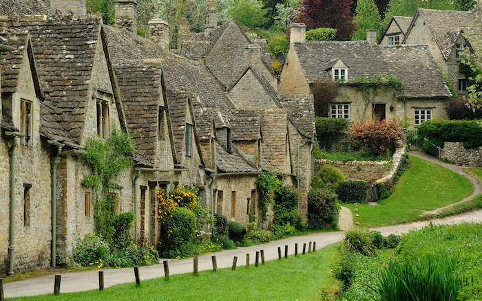 Travelodge Cotswolds