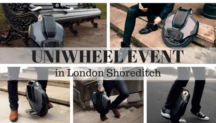 Uniwheel Event FI final