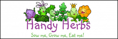 FeaturedPost_Handy_Herbs
