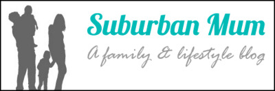 FeaturedPost_Suburban_Mum
