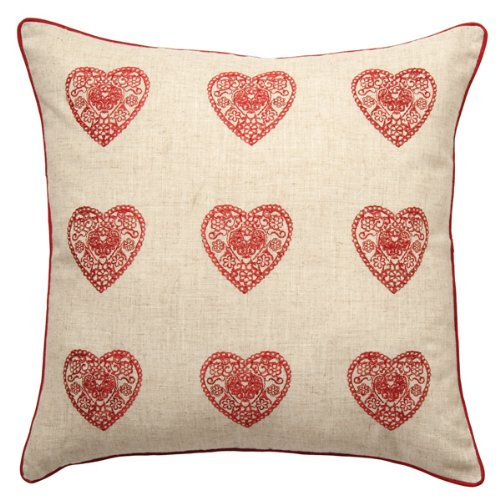 Cushion Amazon 2
