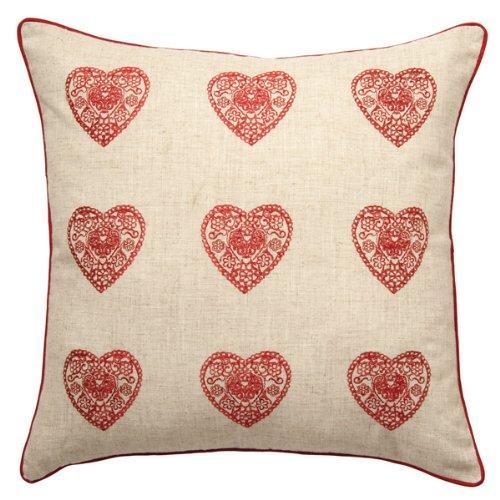 Cushion Amazon 2