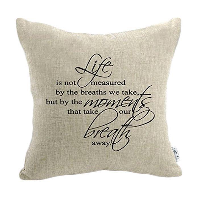 Cushion Amazon 3