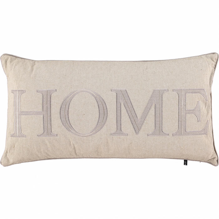 Cushion TK MAx