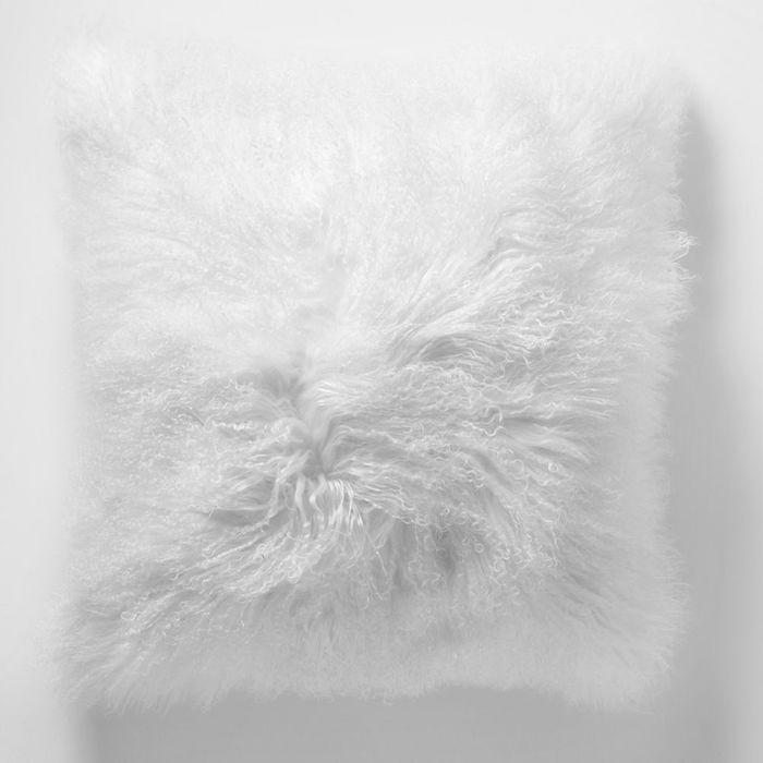 Cushion Westelm