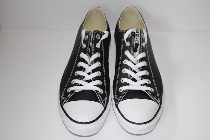 Converse from Cloggs Home of Footwear 6