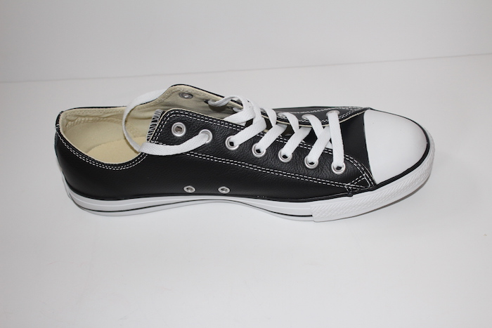 Converse from Cloggs Home of Footwear 7