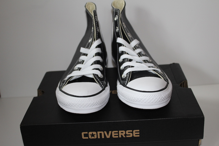Converse from Cloggs Home of Footwear 10