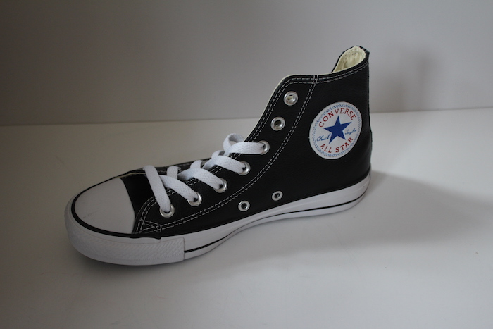 Converse from Cloggs Home of Footwear 11