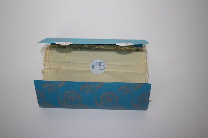 Postboxed 4