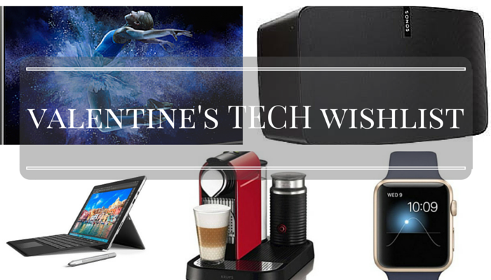 Valentine's Tech Wishlist new FI