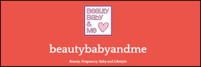 FeaturedPost_Beauty_Baby_and_Me