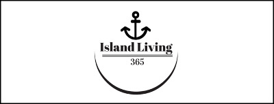 FeaturedPost_Island_Living
