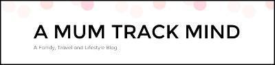 FeaturedPost_A_Mum_Track_Mind