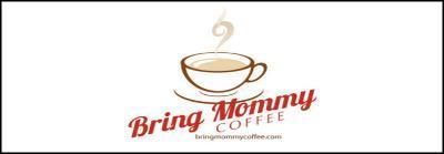 FeaturedPost_Bring_Mummy_Coffee