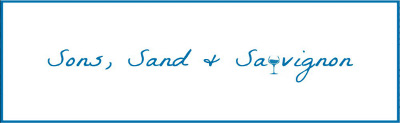 FeaturedPost_Sons_Sand_and_Sauvignon