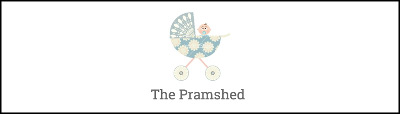 FeaturedPost_ThePramshedBlog