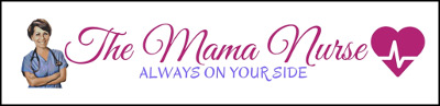 FeaturedPost_The_Mama_Nurse