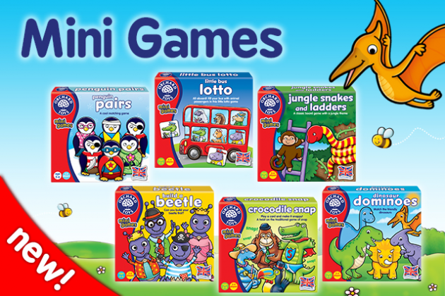 3-887-mini-games-collection-2447-standard