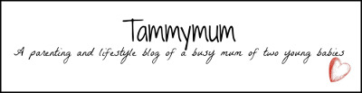 FeaturedPost_TammyMum
