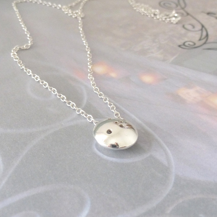 Stella_necklace_sterling_silver_1024x1024