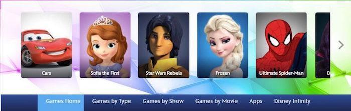 Disney-Games-768x244