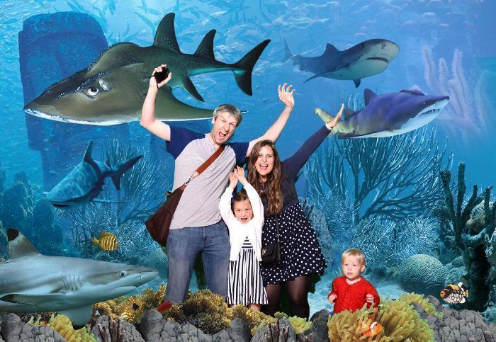 Family Photo 3
