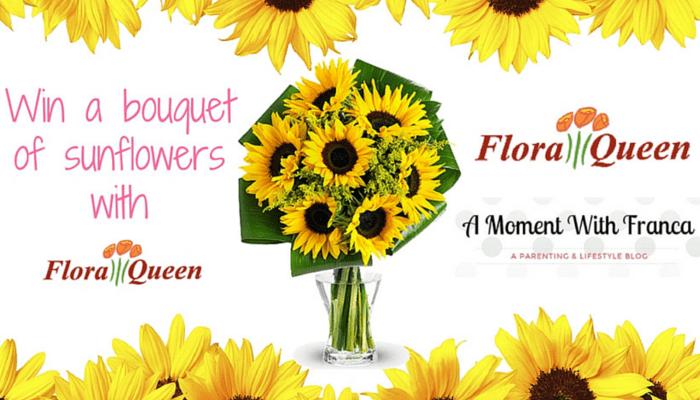 FloraQueen FI